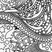 Lion Coloring Page Marvelous Lion Coloring Pages 8155 Cool Coloring Sheets to Print Out Bubakids