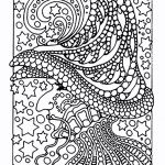 Lion Coloring Page Wonderful Lion Coloring Sheet