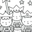 Lion King Coloring Pages Best Of Three Kings Cartoon Coloring Pages Lion King to Print Wise Men