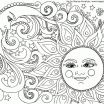 Lion King Coloring Pages New Lion King Coloring Pages Disney Exclusive Inspiration Free Printable