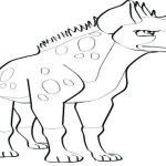 Lion King Colourings Awesome Baby Hyena Coloring Pages Unique Hyena Coloring Pages Unique 23 Lion