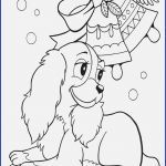 Lion King Colourings Best Of Lion King Coloring Pages