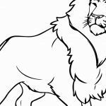 Lion King Colourings Best Of Printable Lion Coloring Pages