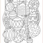 Lion King Colourings Inspirational Lovely Difficult Coloring Pages for Adults Image Coloring Pages