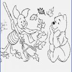 Lion King Colourings New Free Printable Lion King Coloring Pages