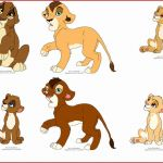 Lion King Pictures to Print Inspiration Cute the Lion King Coloring Pages Image Coloring Pages Picture