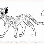 Lion King Pictures to Print Inspirational Cute the Lion King Coloring Pages Image Coloring Pages Picture