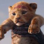 Lion King Pictures to Print Pretty Tamilrockers Leaks the Lion King Online Just Hours after Release