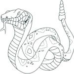 Lion King Pictures to Print Wonderful Spitting Cobra Coloring Pages at Getdrawings