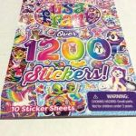 Lisa Frank Coloring Books Excellent Lisa Frank Picture – Sharpball