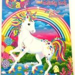 Lisa Frank Coloring Books for Adults Best Of 10 Best Lisa Frank Coloring Books for Adults and Kids Images In 2019