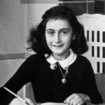 Lisa Frank Coloring Books for Adults Best Of 10 Facts About Anne Frank S the Diary Of A Young Girl