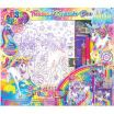 Lisa Frank Coloring Books for Adults Best Of Lisa Frank Lisa Frank Keepsake Box 1 Each Walmart