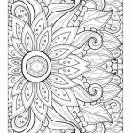 Lisa Frank Coloring Books for Adults Best Of Sunflower Coloring Page Unique Book Cover Coloring Pages Coloring