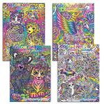 Lisa Frank Coloring Books for Adults Fresh Amazon Life with A Fat Pussy Funny Adult Coloring Book