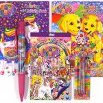 Lisa Frank Coloring Books for Adults Fresh Lisa Frank Wallpaper 53 Pictures