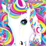 Lisa Frank Coloring Books for Adults Inspirational Lisa Frank Coloring Pages – Cortexcolor