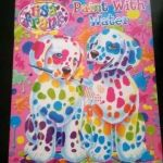 Lisa Frank Coloring Books for Adults Unique Lisa Frank Poster Velvet Coloring Posters Stuff 2 Color Fuzzy Night