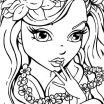 Lisa Frank Coloring Games Inspirational Lisa Frank Coloring Pages to and Print for Free