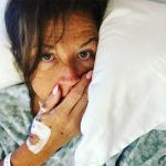 Lisa Frank Tiger Beautiful Abby Lee Miller Speaks Out after Initial Cancer Diagnosis