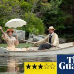Lisa Frank Tiger Brilliant the Seagull Review – All Star Cast Brings Out the Edy In Chekhov
