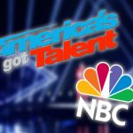 Lisa Frank Tiger Excellent America S Got Talent Hit with Wrongful Death Lawsuit