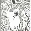 Lisa Frank Unicorn Coloring Pages Inspiring Free Lisa Frank Coloring Pages Awesome 21 Lisa Frank Coloring Pages