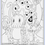 Little Mermaid Printables Awesome Disney Little Mermaid Coloring Pages