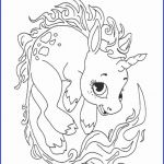 Little Mermaid Printables Inspiration Fresh Mermaid to Print Coloring Page 2019