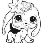 Littlest Pet Shop Coloring Book Inspiring Free Coloring Pages Littlest Pet Shop Lovely Best Home Coloring