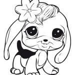 Littlest Pet Shop Coloring Pages Inspiring Free Coloring Pages Littlest Pet Shop Lovely Best Home Coloring