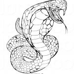 Lizard Color Pages Awesome Seductive Snake Coloring Pages – Waggapoultryub