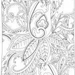 Lizard Color Pages Unique Coloring Page Lizard Coloring Pages for Kids with Awesome Year