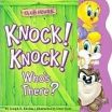 Looney Tune Pictures Awesome Knock Knock who S there Looney Tunes Wiki