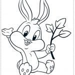 Looney Tunes Coloring Book Inspiring Baby Looney Tunes Coloring Pages Bing Baby toon