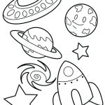 Looney Tunes Coloring Book Marvelous Space Jam Coloring Pages – Contentpark