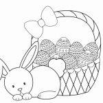 Looney Tunes Coloring Book Pretty 62 Best My Little Pony Sea Ponies Coloring Pages
