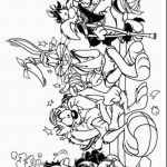 Looney Tunes Coloring Page Inspired Looney Tunes Coloring Pages Best Bugs Bunny Easter Coloring Pages