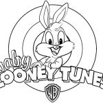 Looney Tunes Coloring Page Marvelous Looney Tunes Coloring Pages