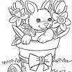 "Lps Coloring Book Best Squirrel Nest Coloring Pages Best Pin Od Pou…¾vate""¾a Anna"