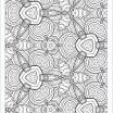 Magnet Coloring Pages Inspirational Thank You Coloring Pages
