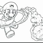 Mairo Coloring Pages Amazing Mario Flower Coloring Pages Mario Boo Coloring Pages Mario Fire