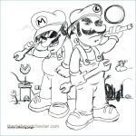 Mairo Coloring Pages Awesome 20 Elegant Luigi Coloring Pages