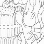 Mairo Coloring Pages Elegant 25 top Popular with Additional for Mario Coloring Games Graphy