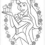 Mairo Coloring Pages Inspired 5 Best Mario Coloring Pages 91 Gallery Ideas