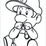 Mairo Coloring Pages Inspired Mario Color Pages Best Mairo Coloring Pages Awesome Mario Odyssey