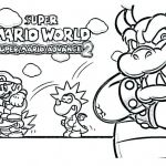 Mairo Coloring Pages Inspiring sonic Coloring Games Line New sonic and Mario Coloring Pages Free
