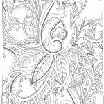 Mairo Coloring Pages Marvelous 28 Coloring Pages In Color Gallery Coloring Sheets