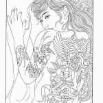 Mairo Coloring Pages Wonderful Peeps Coloring Pages Awesome Free Downloadable Coloring Sheets Mario