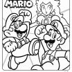 Mairo Coloring Pages Wonderful Super Cool Coloring Pages Best Witch Coloring Pages New Crayola